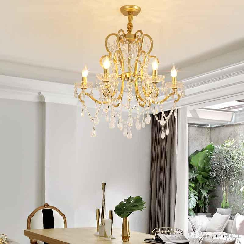 large crystal chandelier table top centerpieces for.htm k9 crystal chandelier gold ceiling chandelier living room clear  k9 crystal chandelier gold ceiling