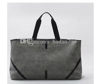 Best seller alta qulity classico Designer donna borse fiore signore composito tote borse a tracolla in pelle PU borsa femminile con la parete