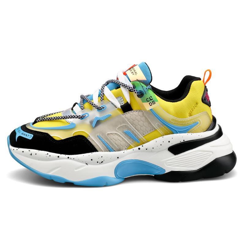 sapatilhas sneaker deporte sapatos de summer red for zapatos fashion shoe sport 2020 Sneakers men spring sneakers-for-men mens