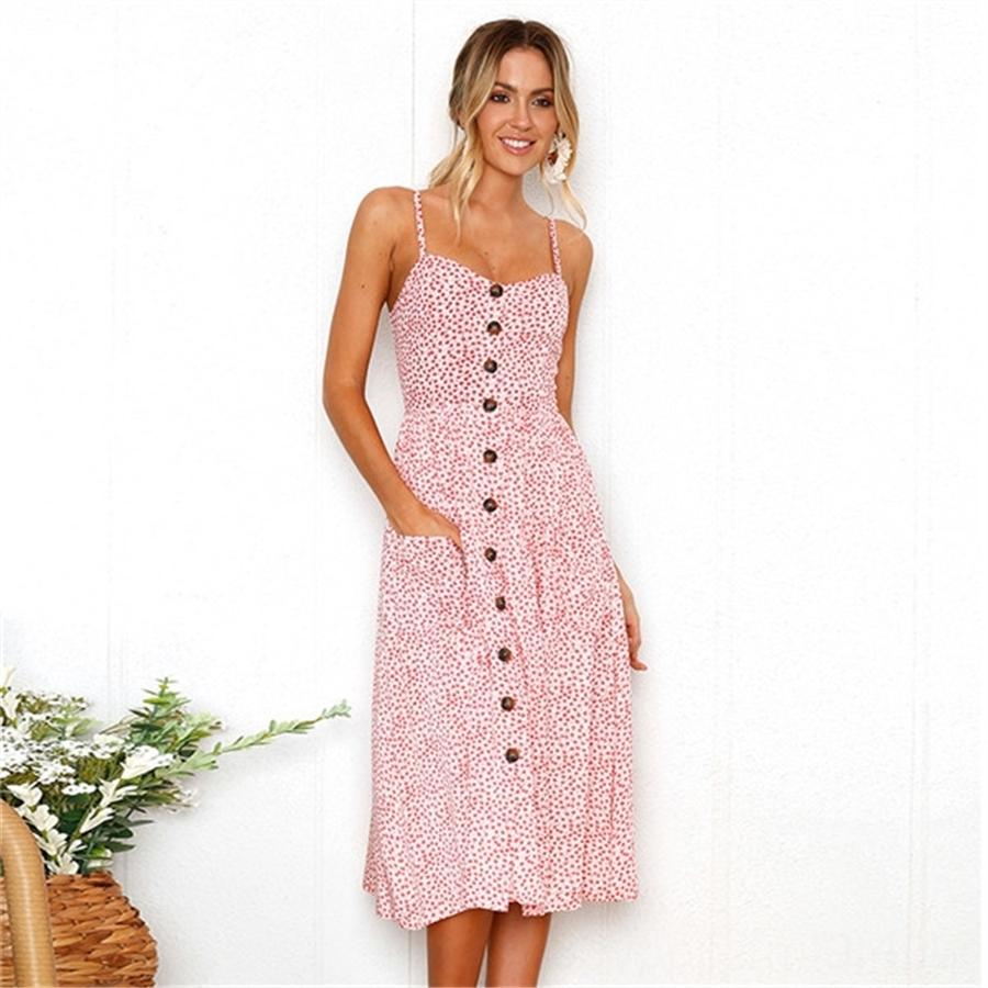 0s3i2 Sequins Pattern Womens Designer Dresses Sexy Halter Stripe Clothing Backless Womens Evening Dresses Casual Females Panelled