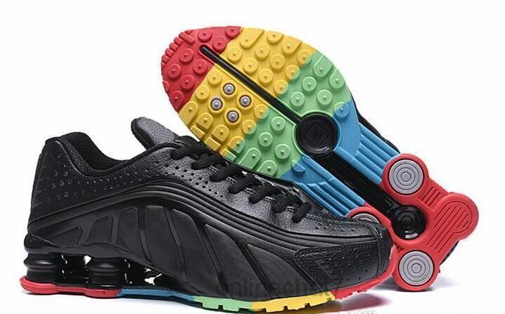 2020 nuovi pattini Mens per gli uomini delle scarpe da tennis di modo delle donne di sport scarpe sportive scarpe Scarpe Hot Corss escursionismo jogging 36-46