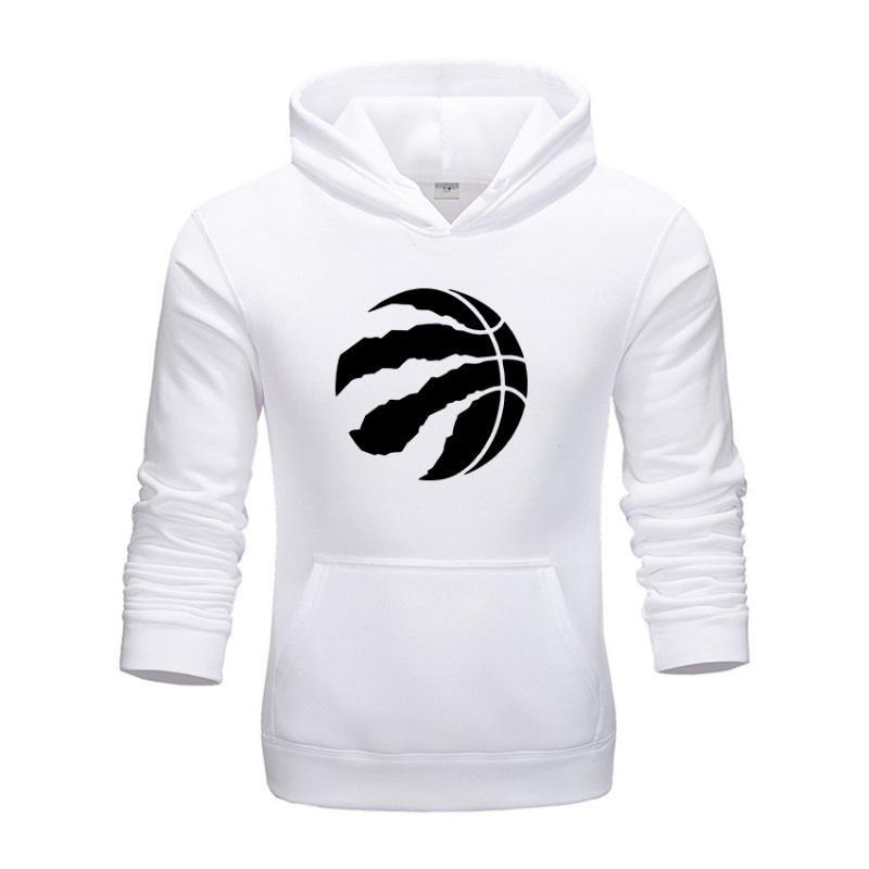 2020 Sweatshirts Anzug streetwea Mode Hip Hop Hoodies Pullover Sweat Shirt Black Tide Basketball Print Männer Frauen Moleton