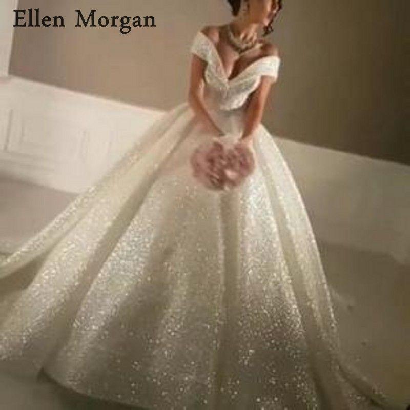 Glitter Princess Wedding Dress Purchase 74199 2dc5e,Mermaid Sweetheart Lace Romantic Wedding Wedding Dresses