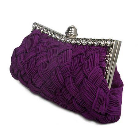 Mode Vintage Frauen Schulter Umhängetasche Mini Crossbody Tasche Weibliche Krone Abendtaschen