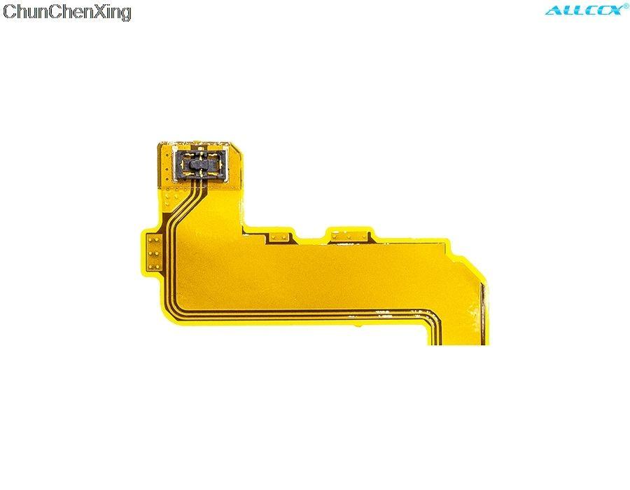 G8142 SO-04J PF11 G8188 3200mAh Replacement Battery for Sony G8141 Xperia XZ Premium TD-LTE Xperia XZ Premium Maple SS Maple DS