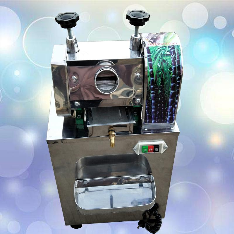 2020 Professional Sugar Cane Juicer Manual Sugarcane Juice Machine Commercial Sugar Cane Juice Extractor Machines Price From Sniper001 797 91 Dhgate Com