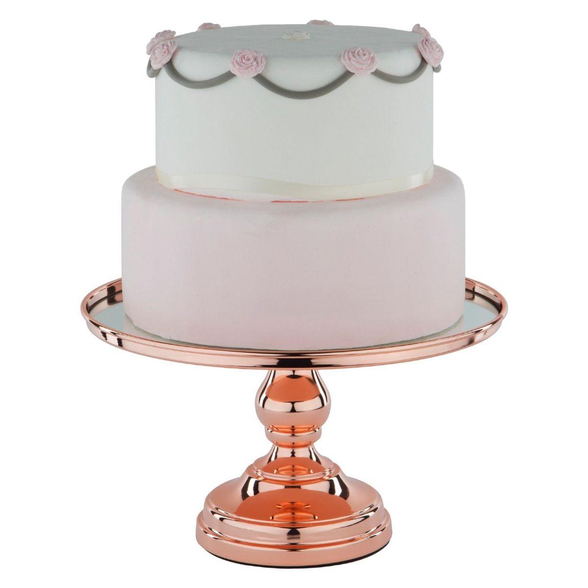 bolo da tabela do casamento está Macarons Donuts Lollipops titular bolo prato de sobremesa queque pan estande hotel de aniversário tabela de eventos decoração bolo de altura