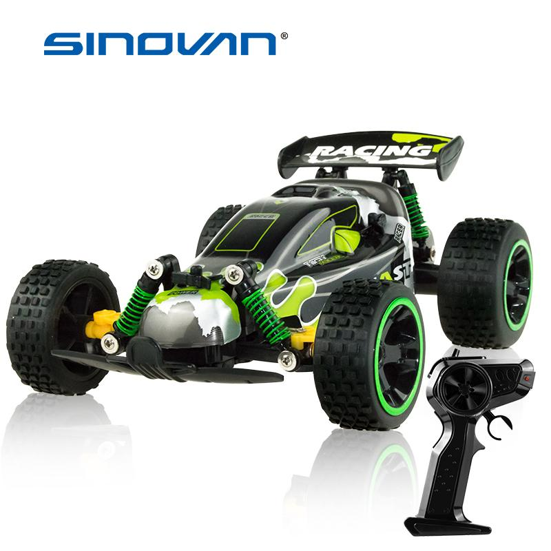 Sinovan Rc Car 20km H High Speed Car Radio Controled Machine Remote Control Car Toys For Children Kids Rc Drift Wltoys T200115 From Xue07 20 15 Dhgate Com