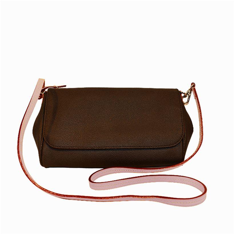 Clutch Bags Toiletry Pouch Handbags Purses Men Wallets Women Handbag Shoulder Bag Wallets Card Holder Fashion Wallet Chain Key Pouch 81 547