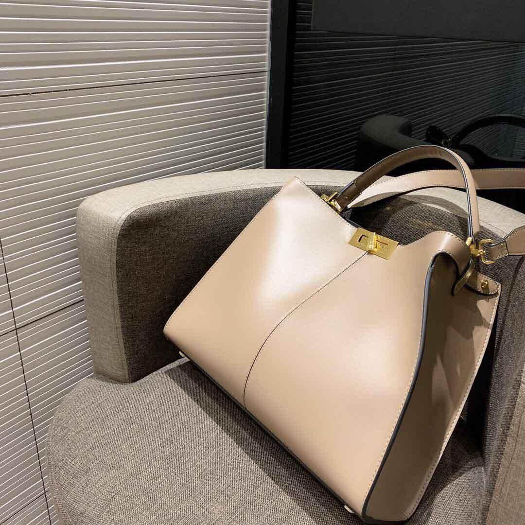 bolso de mano de las n temporada de bolsa de hombro del envío libre de la vendimia femenina 30cm venta caliente para la señora agradable gran calidad