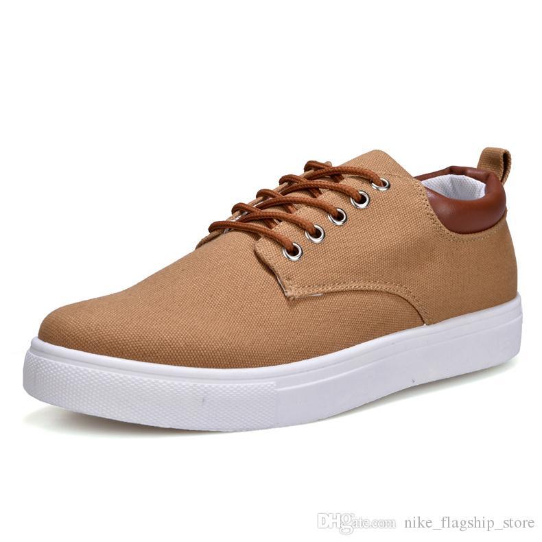 Корейский верситель бренд обувь кроссовки коричневая комбинация мужская женская мода повседневная обувь высокое высокое качество 40-45 стиль 18