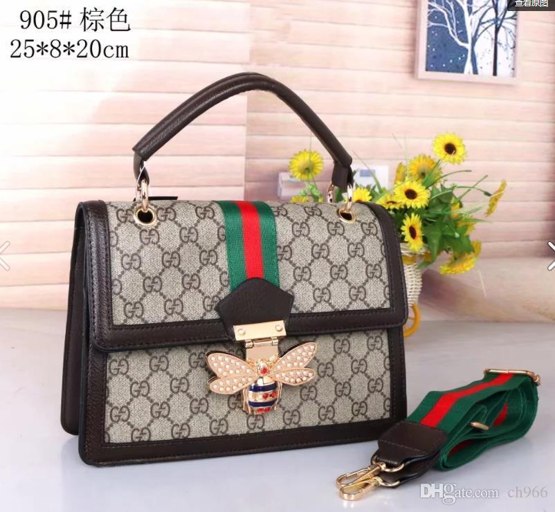 Горячая 2019 новая сумка женская мода сумки Сумки высшего класса Леди элегантный сумка небольшой крест тела клатчи сумка 3372
