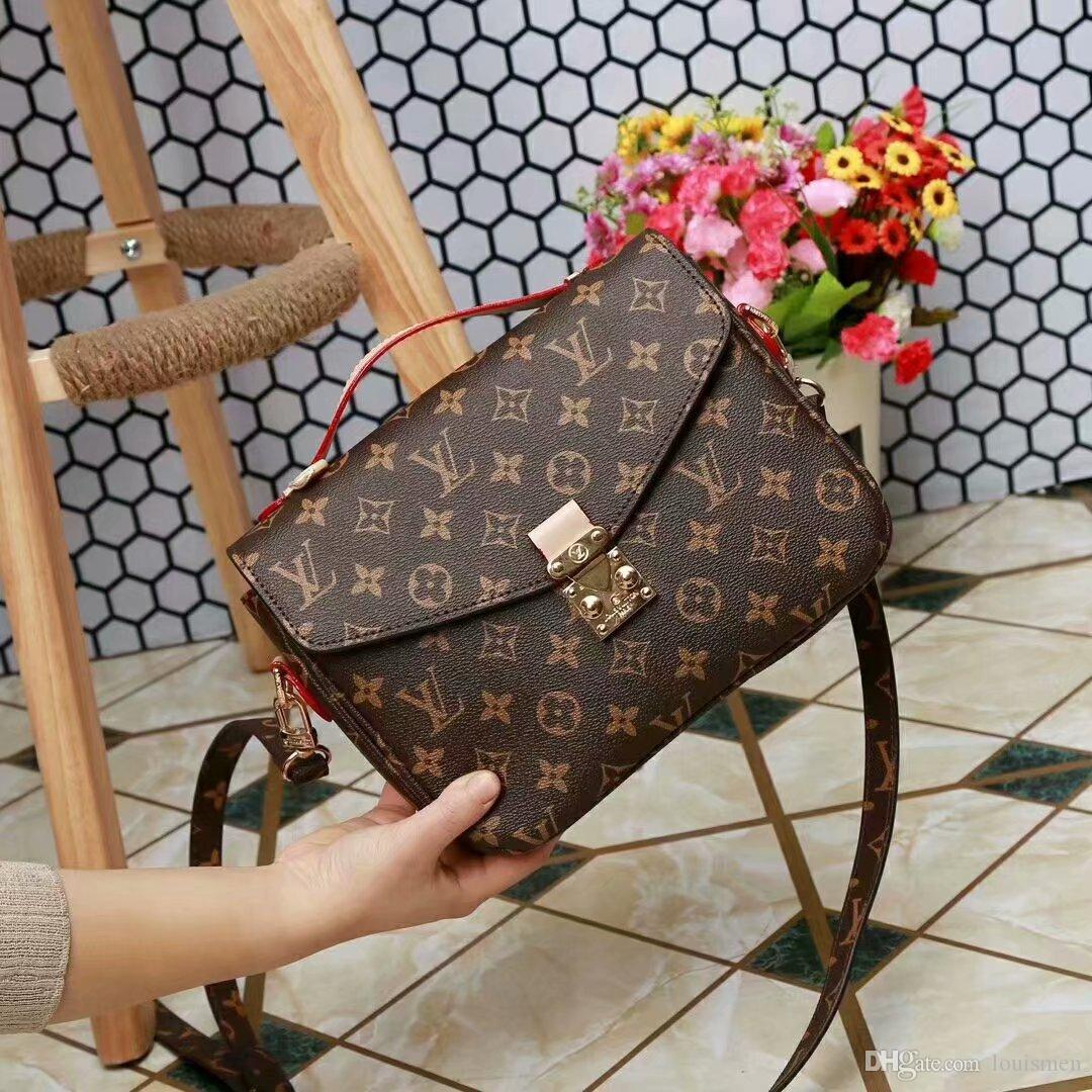 Fashion PU Leather Womens Waist Belt Bag Purse Pouch Travel Crossbody chest Bag