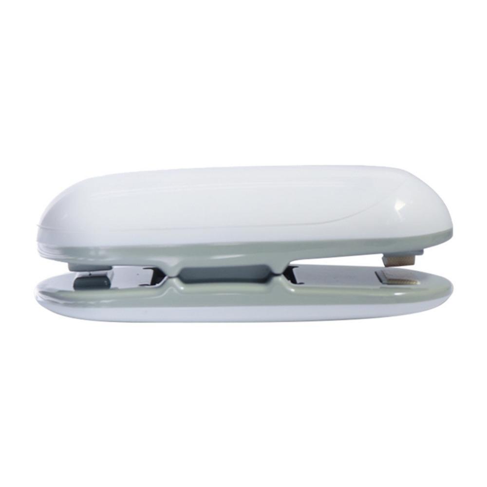 Portable Sealing Tool Heat Mini Handheld Plastic Bag Impluse Sealer