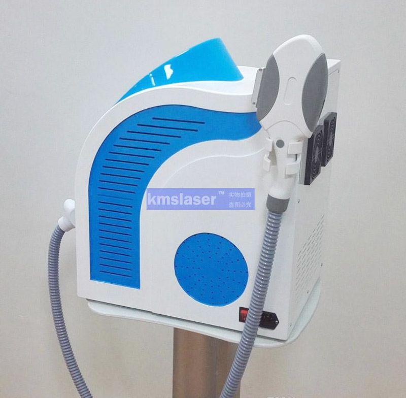 السعر مصنع! المحمولة SHR IPL آلة إزالة الشعر بالليزر الأكثر شعبية SHR IPL آلة إزالة الشعر بالليزر أفضل بيع SHR آلة الأراضي الفلسطينية المحتلة