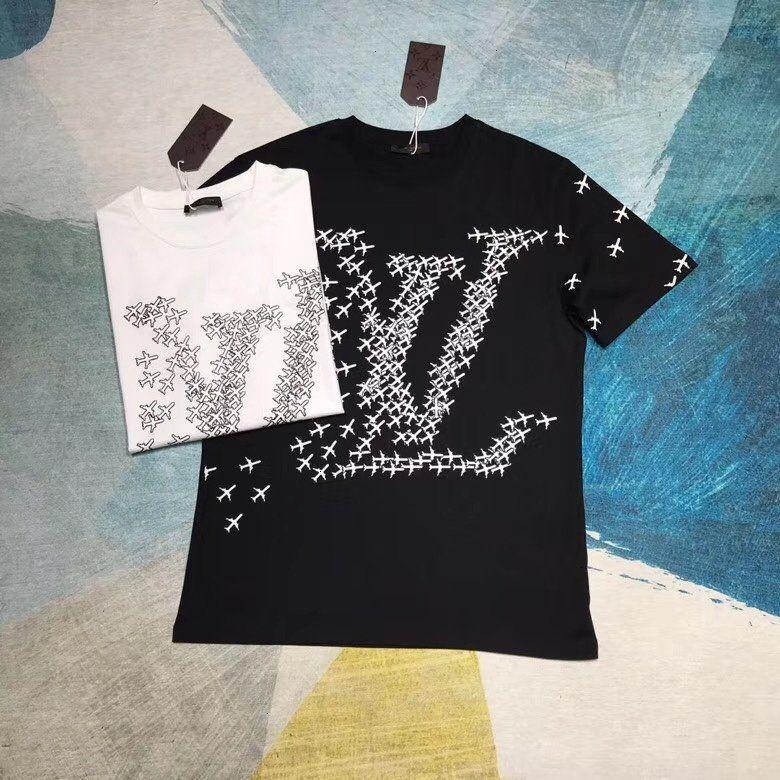 Yeni kadın Kadın Tişörtü Son tarzı tişört Boyut S-L ücretsiz nakliye womens giysi @ 112765