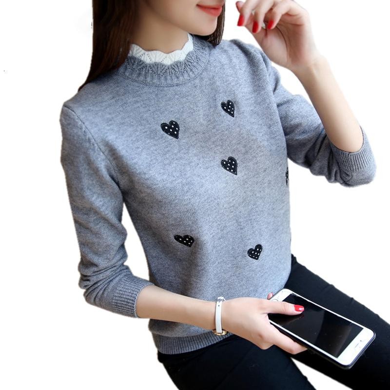 BlingGlri Womens Lace-Up Turtleneck Top Knit Sweater