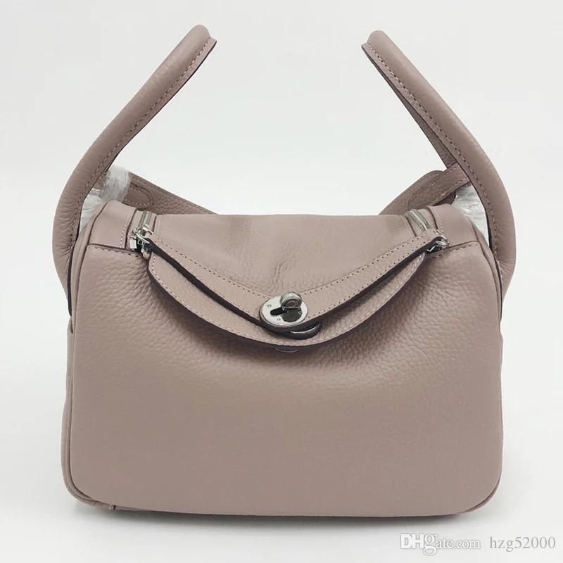 designerBrand lusso Keepall CM borsa Designer Travel Bag Uomini Duffle Bag Deposito borse di grande capienza del sacchetto Sport famosi designer reggiseno