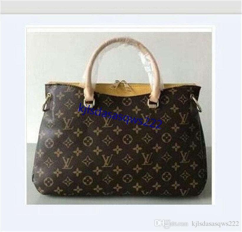 Top Quality Famous brands women designers Shoulder bag leather chain bag Cross body Pure color womens handbag crossbody bag purse A07