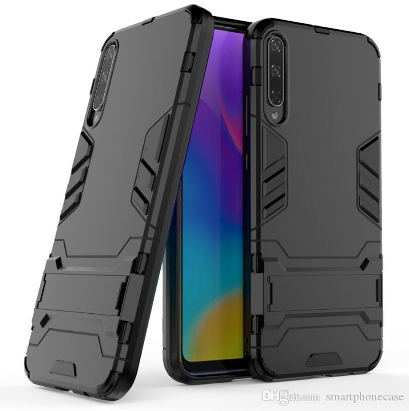 Pour Huawei Honor Jouer 3 Case luxe coloré original Fashion Slim autocollant en plastique dur TPU couverture de cas pour Huawei Honor Play 3