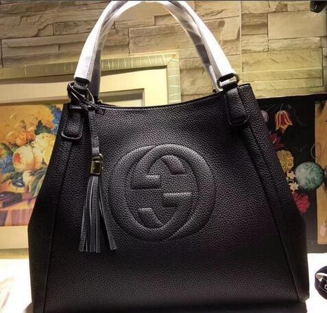 2020 sac seau en cuir véritable mode femmes célèbre designer de sacs à main fleurs bourse d'impression à cordonnet crossbody