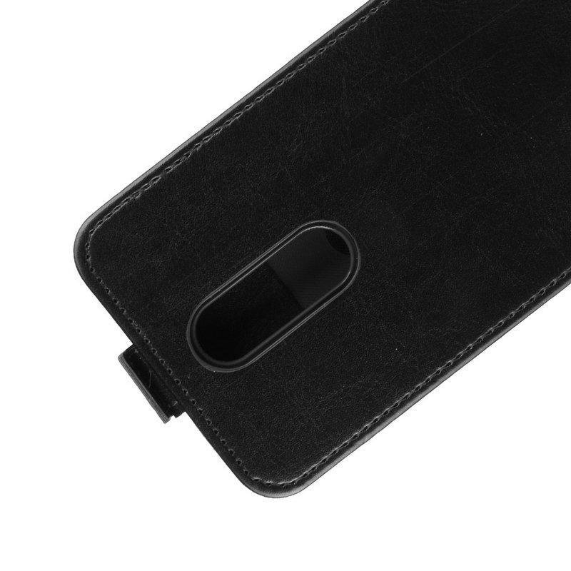 Capa de Couro Flip para Xiaomi redmi 8 para Xiaomi redmi 8A 8 A 64G de 32GB Retro Carteira caso capa Capa Estojo Coque Fundas