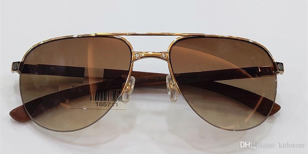 High Quality TR90 Sunglasses Polarized Men's Sun glasses Women Pilot UV400 Mirror Oculos de sol