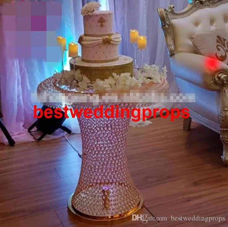 Recém-chegados Casamento Configurar Decorações Pano De Fundo Do Casamento best0973