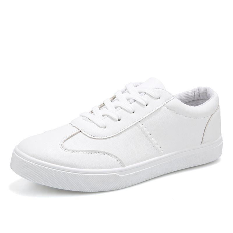 Chaussures de tennis 2020 zapatos tenis de verano para los zapatos de las zapatillas de deporte de los hombres Negro Blanco Hombre Gimnasio Físico Tenis Masculino Homme