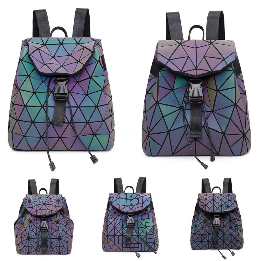 Ombro Marca Bag Nova Moda Feminina pequeno saco marca Cadeia Messenger Bag Designer de luxo bolsa carteira # 196