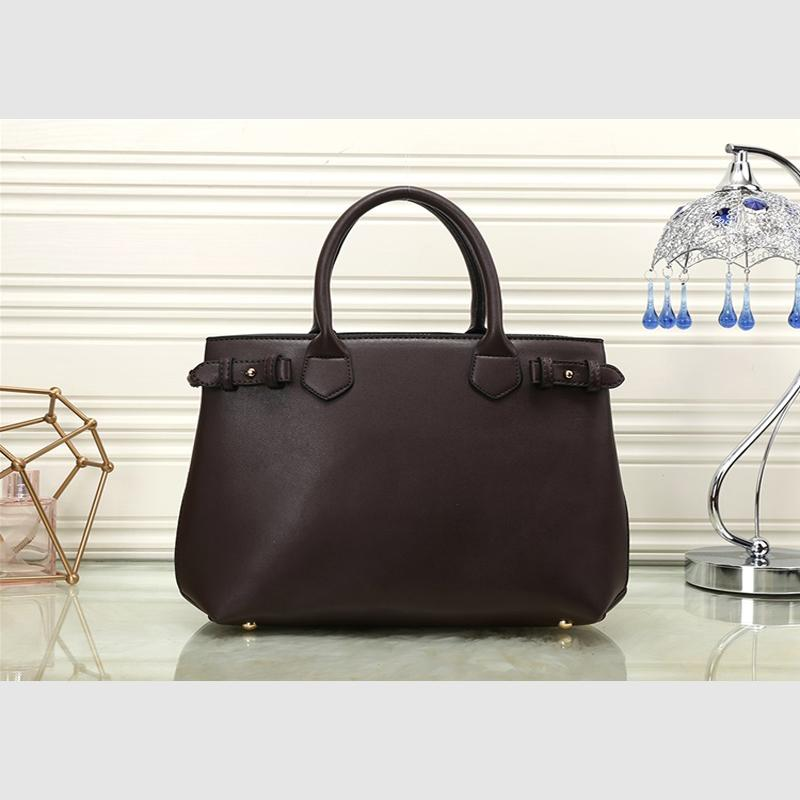 Новое поступление B бренда женщин дизайнерские сумки известных тотализаторов бренда сцепления сумки кошельки дамы моды известный ручные сумки