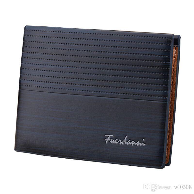 أعلى جودة باريس نمط مصمم الكلاسيكية حاملي البطاقة الشهيرة الرجال النساء الشهيرة جلد طبيعي gy الائتمان حامل بطاقة مصغرة المحفظة