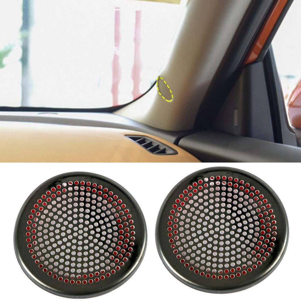ل Nissan Sylphy Sentra B18 2019 2020 بوابة باب السيارة مكبر صوت مكبر الصوت