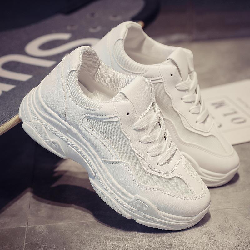 2020 New Fashion Shoes Sport Sneakers