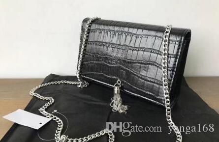 тотализаторов сумки на ремне Luxuryss Женщины кожаные сумки женщин камень шаблон BOLSOS посыльного сумки Sa A Главный Femme De Marque мешок