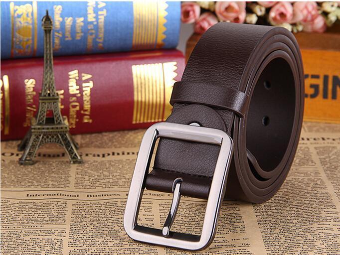 3839 ceintures boucle achines pour les femmes des hommes ceinture en cuir réel fameuse ceinture hommes concepteur de marque 105-125cm ceinture de luxe femmes ang hommes