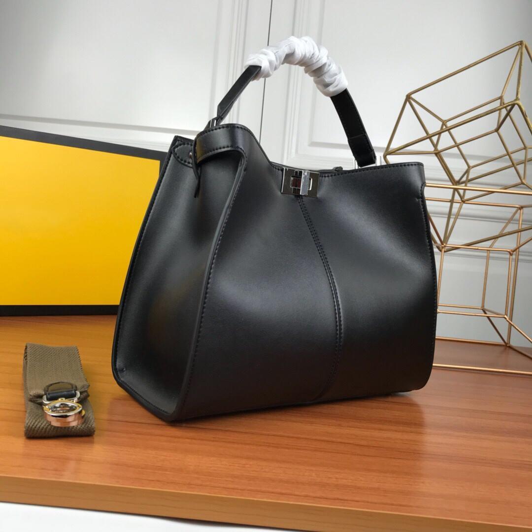 Mulheres 2021 3306 Bolsa de Couro de Alta Qualidade Novo Ombro Cowhide Genuine Backpack Y Famuoso sacos Bolsas EFBCI