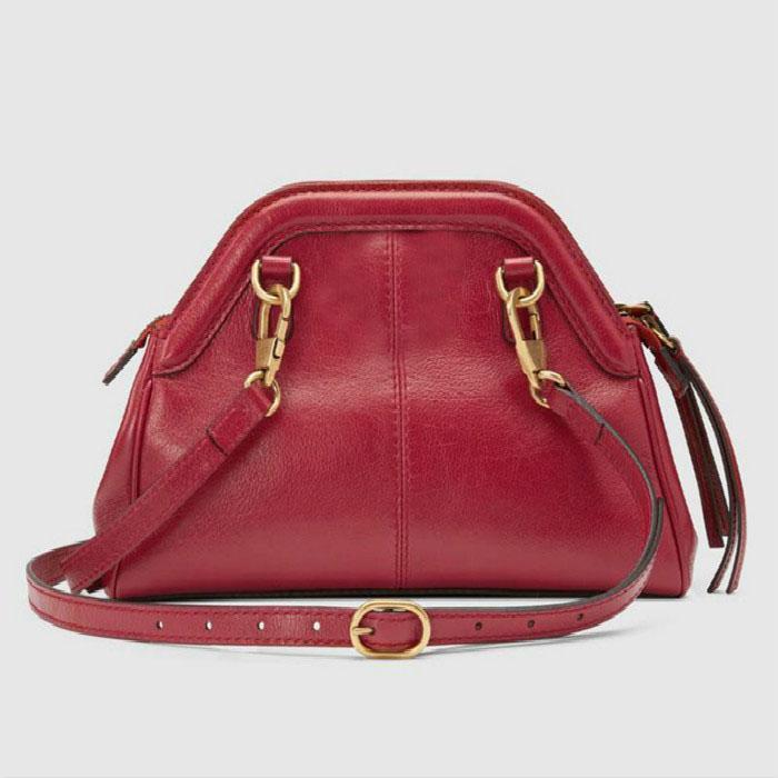 2019 moda koleksiyonu yüksek kaliteli kadın omuz çanta geniş bir yelpazede gider ve seyahat için uygun handbags