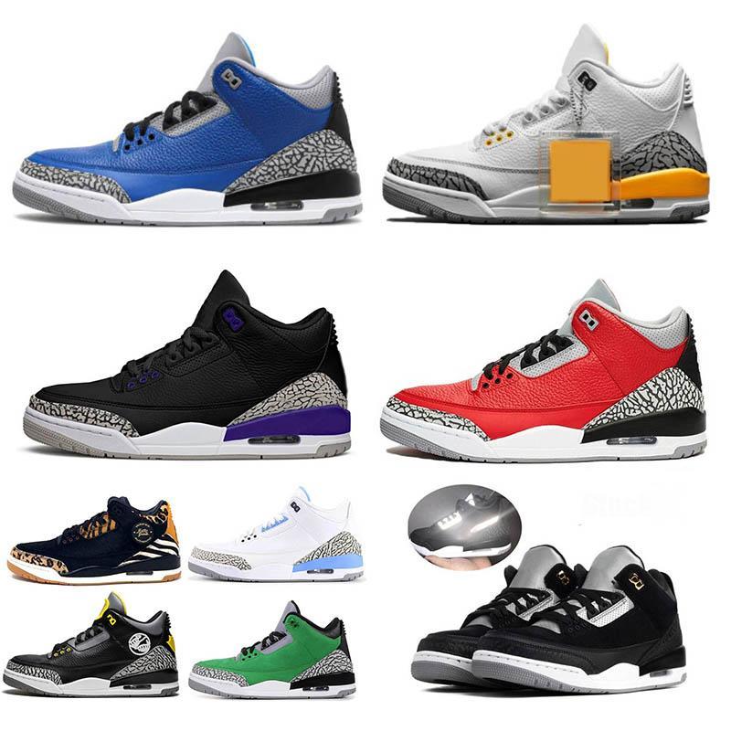 Men Women Basketball Shoes COURT PURPLE