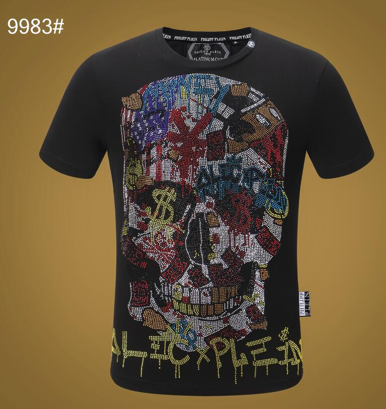 Worn By Debbie Harry of Blondie Andy Warhols Bad New T-Shirt Great Fancy Dress