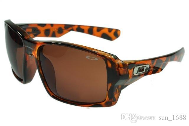 2020 neue Marke hohe Qualität Ok Sonnenbrille Neue Vintage Pilot Band UV400 Schutz Männer Frauen Jugend Wayfarer Sonnenbrille 68221