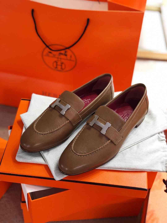 Lady Flat Casual Mode de haute qualité unique extérieur Lok chaussure Bénédiction 010701