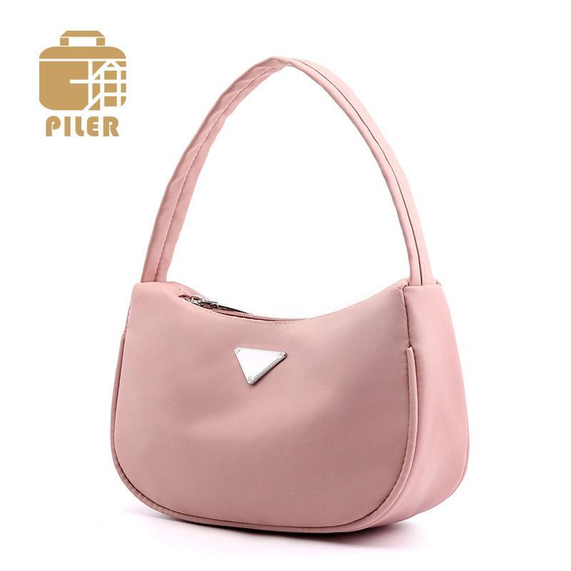 Маленькие сумки на ремне для женщин сумки кошелек партии вечера сцепления смазливая Сумка дамы Crossbody Tote Bag