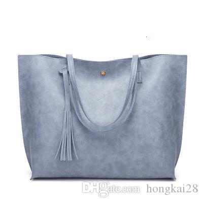 2019 новый женский ручной кошелек рюкзак диагональное плечо одиночная дамская сумочка A168
