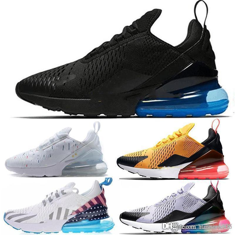 2019 New Cushion Sneaker Designer Casual Shoes Trainer Off Road Star Iron Sprite Tomato Man General For Men Women 36-45 With Box 36-45