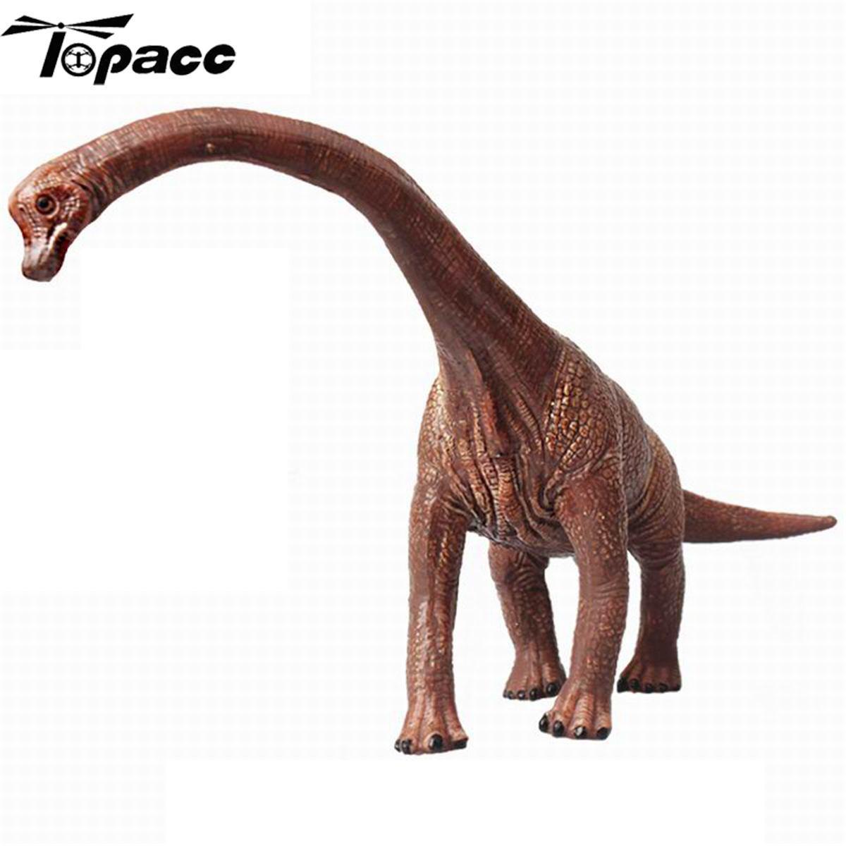ديناصور اللعب نموذج pvc عمل الشكل الديناصورات المنقولة المنقولة هدية الحياة البرية مجموعة لعب للأطفال أطفال بوي هدية ديكور