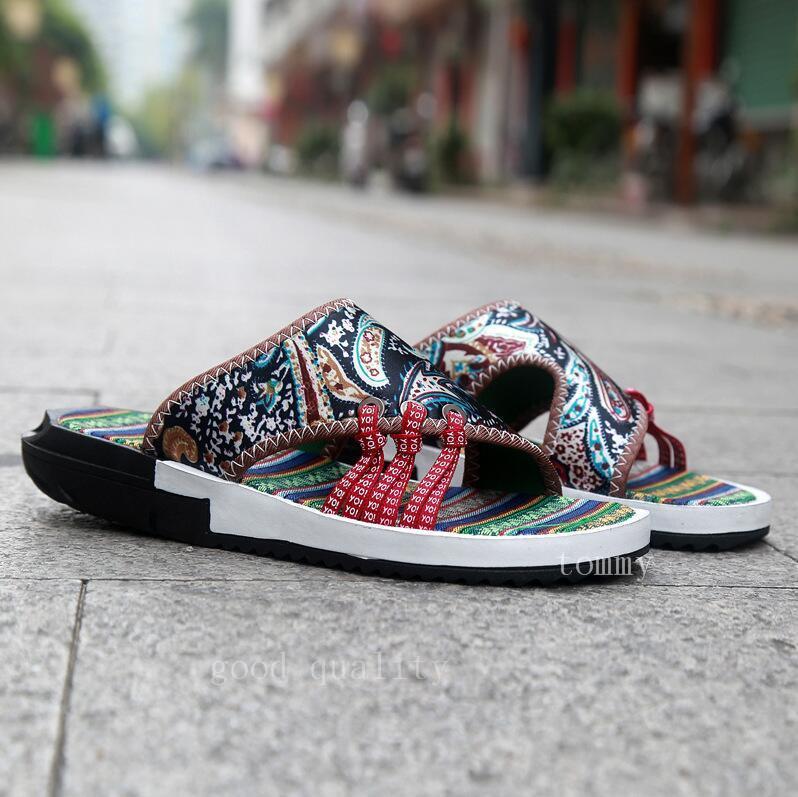 enchufe de fábrica de zapatillas para hombre de diseño de primera calidad, nuevo producto verde rojo tienda verde b11 cinta flip-flop sandalias del diseñador, diseñador, d diapositivas