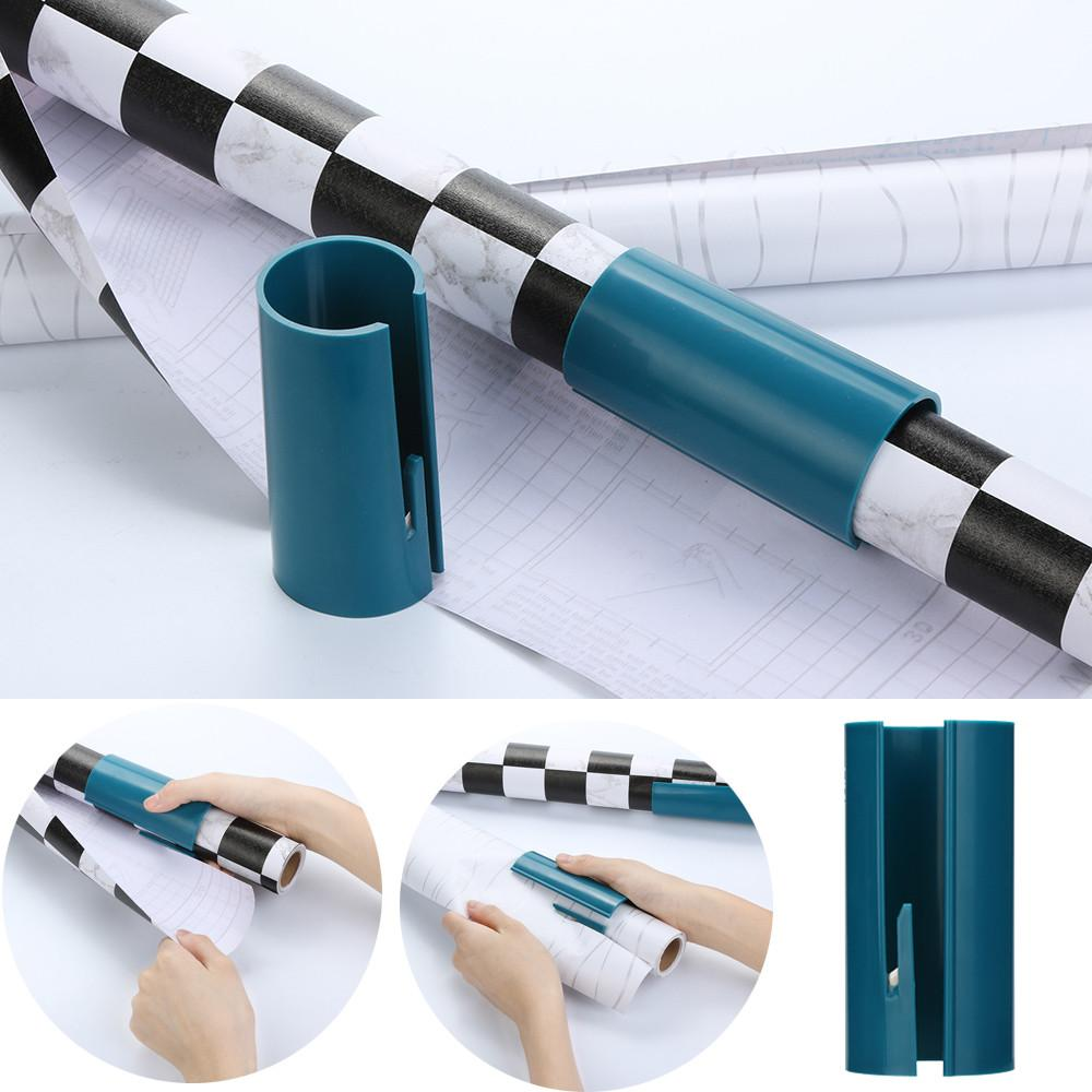Wrapping Paper Cutter Christmas Wrapping Paper Cutting Tools Gift Wrapping Tools