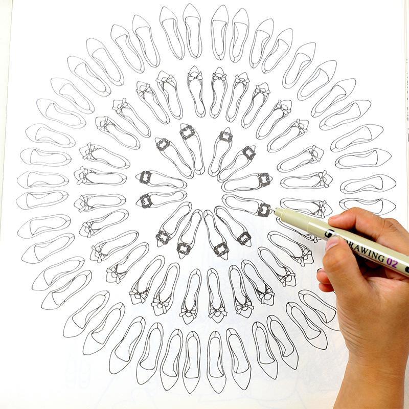 Япония канцелярские горячие продажи рождественские подарки пустая трубка плавающий блеск diy ручка дети сушеный цветок маленькая раковина whelk Кристалл ручка для DIY