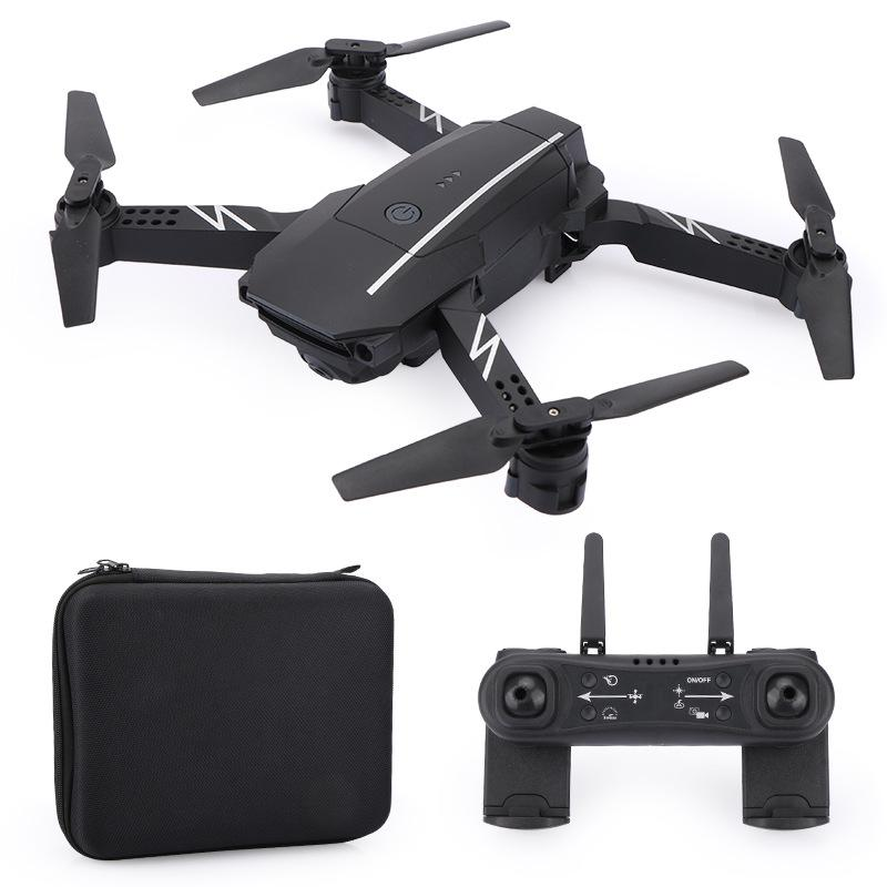 Smart Set alta ultra larga vida de batería para aviones no tripulados Fotografía aérea plegable Quadcopter niños telecontrolled avión del juguete
